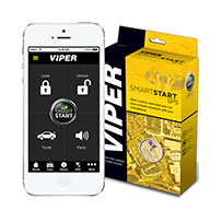 Viper-GPS-Tracking-vsm250-203