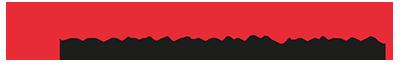 CV-Professional-Audio-Logo