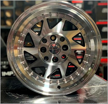 wheels-image2