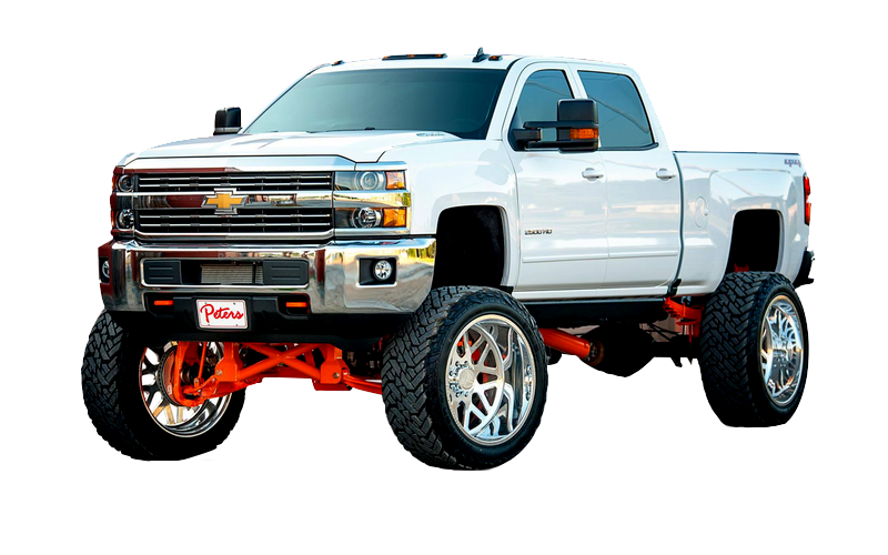 lifted-truck-png-1-1
