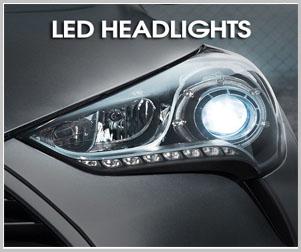 led-headlight