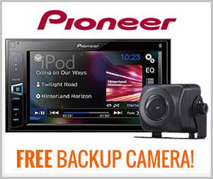 pioneer_camera_special_2