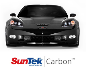 suntek-carbon